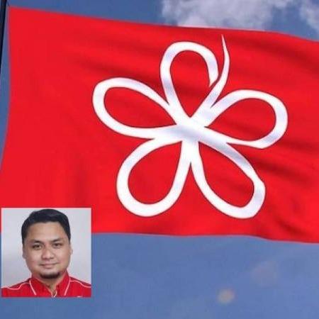 @sinar.harian Kluster mahkamah 'binatang politik': Pemimpin UMNO bidas MPT Bersatu Link Thumbnail | Linktree