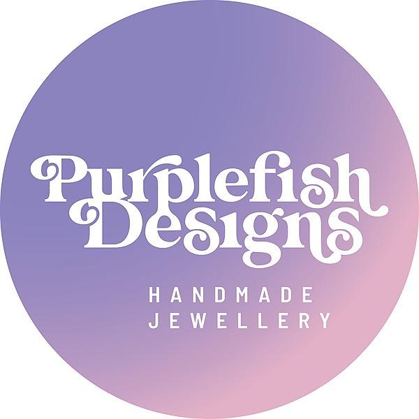 @purplefishdesigns Profile Image   Linktree