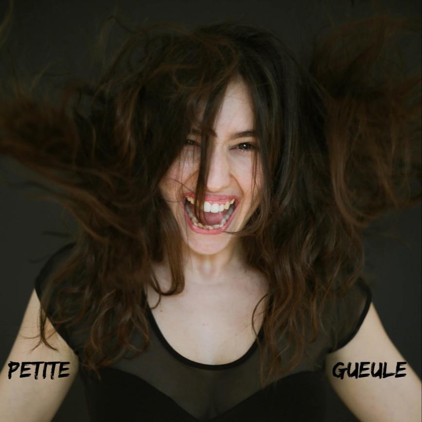 @petitegueule Profile Image | Linktree