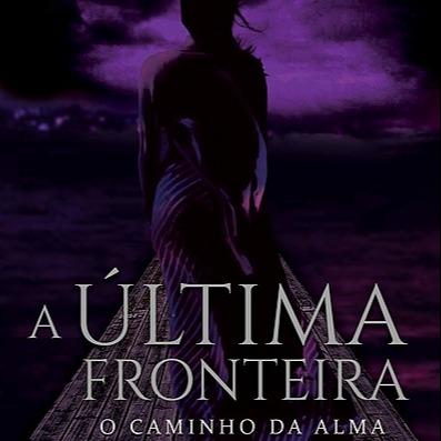 @book4free Livro Físico - A Última Fronteira: O Caminho Da Alma Link Thumbnail | Linktree
