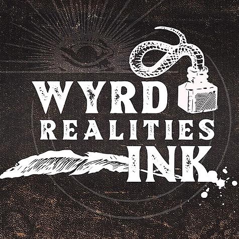 @Finley6221 Wyrd Realities Facebook Page Link Thumbnail   Linktree