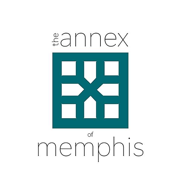 The Annex of Memphis (annexofmemphis) Profile Image | Linktree