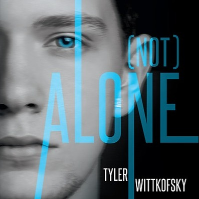 @wittkofsky (Not) Alone Link Thumbnail | Linktree