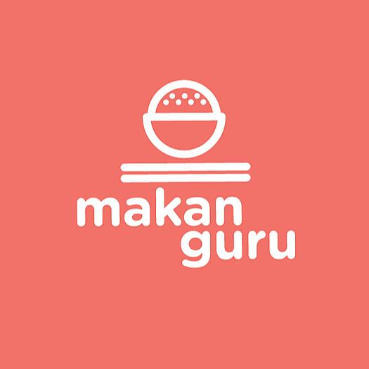 @makanguru Profile Image | Linktree