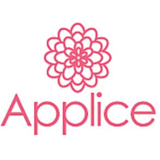 光の森テラス 5次元webサポートApplice(アプリス) Link Thumbnail   Linktree