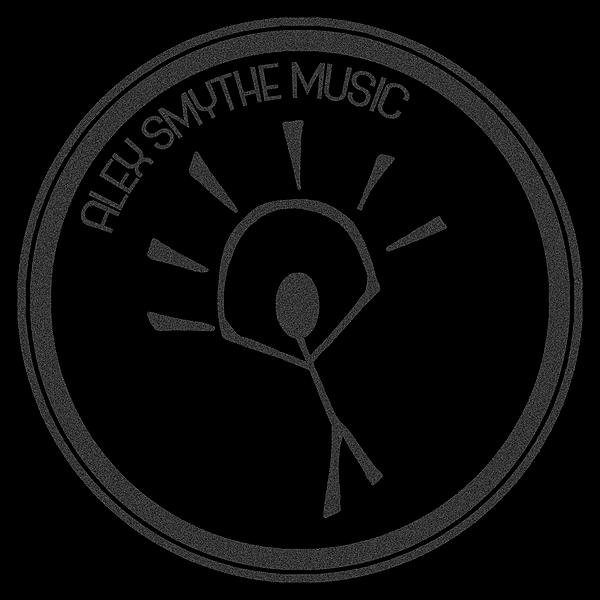 Alex Smythe Music (alexsmythemusic) Profile Image   Linktree