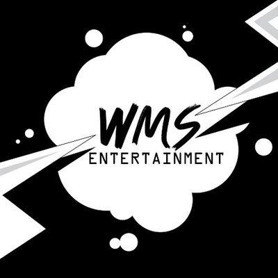@WMSEntertainment Profile Image | Linktree