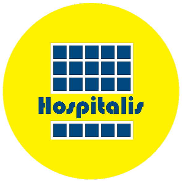 @hospitalisnhb Profile Image   Linktree