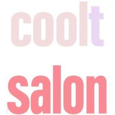 @cooltsalon About Cooltsalon  Link Thumbnail   Linktree