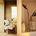 @fashionhr Ljetni editorijal Zare Home je sve što želimo Link Thumbnail | Linktree