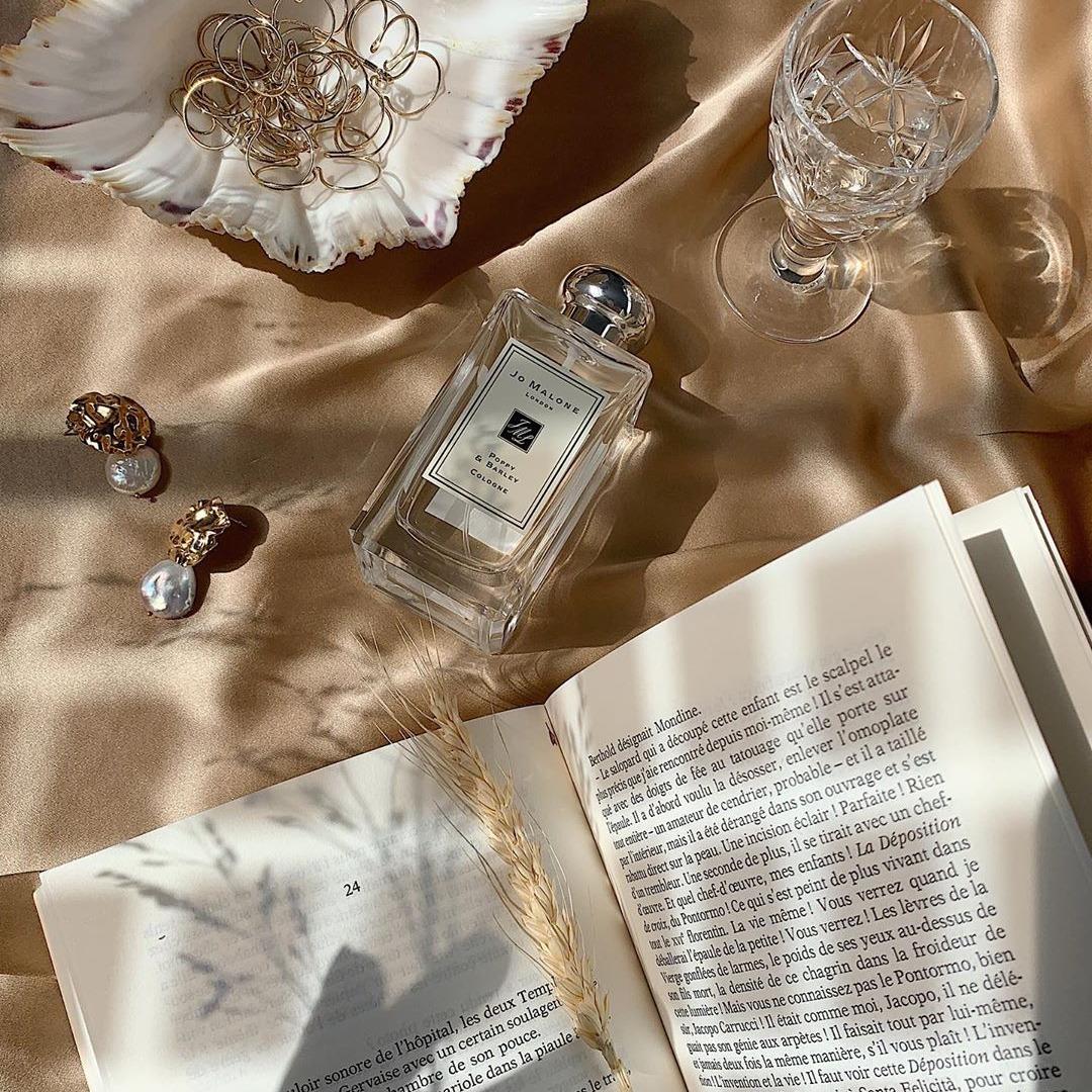 @fashionhr Neodoljivi parfemi koji najavljuju mirisno proljeće Link Thumbnail | Linktree