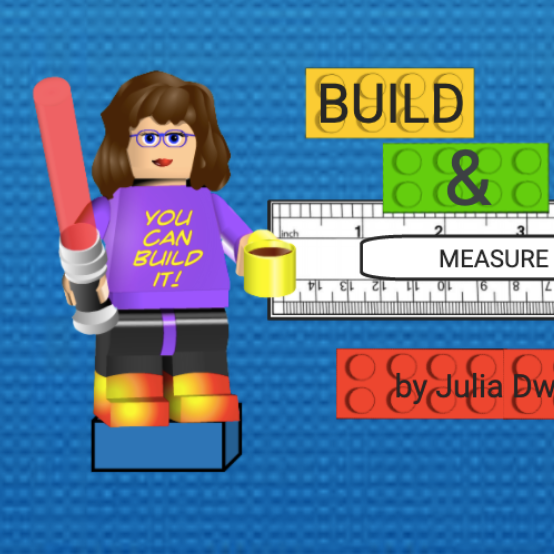 Build & Measure