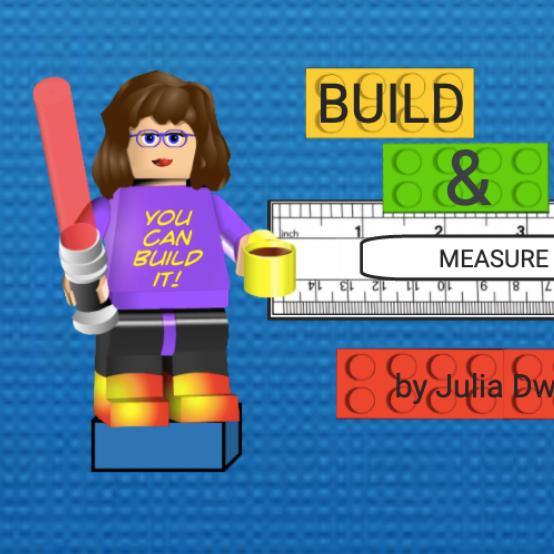 @GiftedTawk Build & Measure Link Thumbnail | Linktree