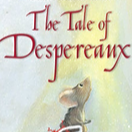 The Tale of Despereaux Read Aloud