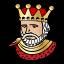 Raja389 (raja389) Profile Image | Linktree