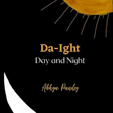 @Abhya Book link USA/ India(Da-Ight) amazon.com Link Thumbnail   Linktree