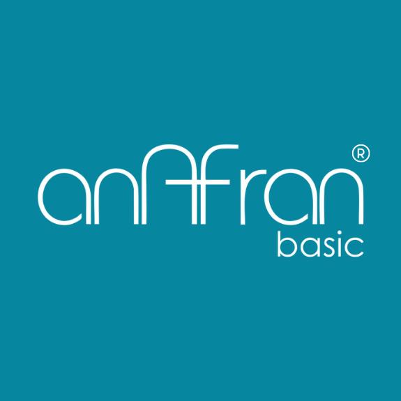 Anafran Basic (anafranbasic) Profile Image | Linktree