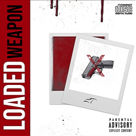 Loaded Weapon/Spotify Account