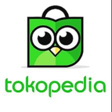 Cakra Motor 11 Tokopedia Official Store Link Thumbnail   Linktree