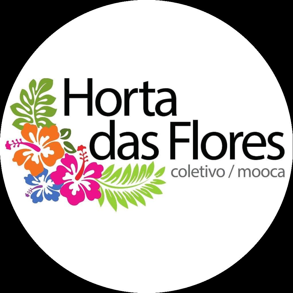 @hortadasflores Profile Image | Linktree