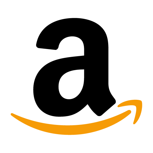WolveSpirit Amazon Link Thumbnail | Linktree