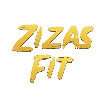 ZIZAS FIT Sveikatingumo Grupė