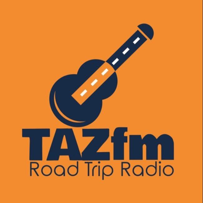 TAZfm - Road Trip Radio