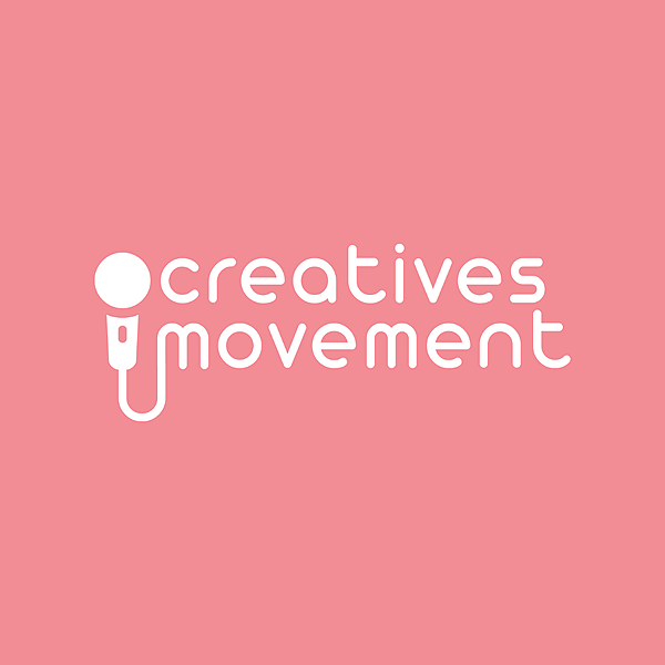 @thecreativesmovement Profile Image | Linktree