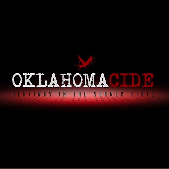 @Oklahomacidepod Profile Image | Linktree