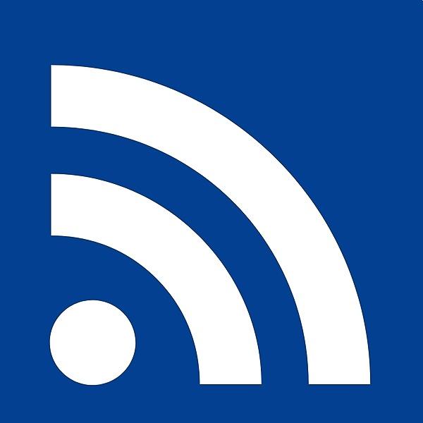 @ryanoneilallen HEY RYAN PODCAST RSS FEED Link Thumbnail | Linktree