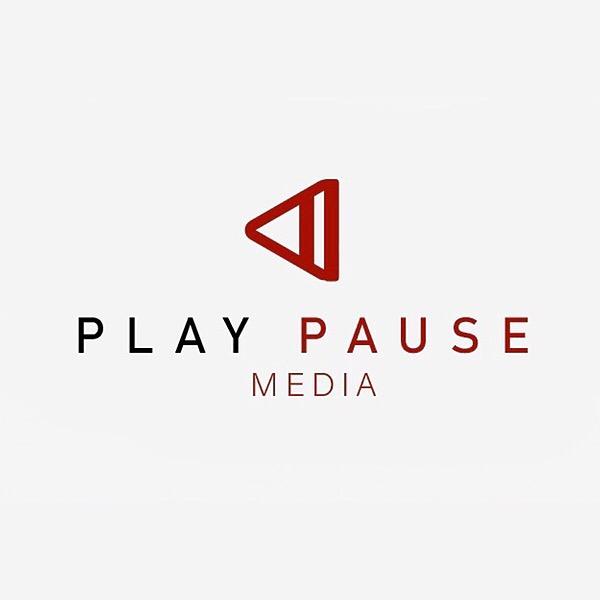 Play\Pause (Play.pause.media) Profile Image | Linktree