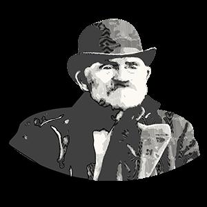 @BerkshireCountry Profile Image | Linktree
