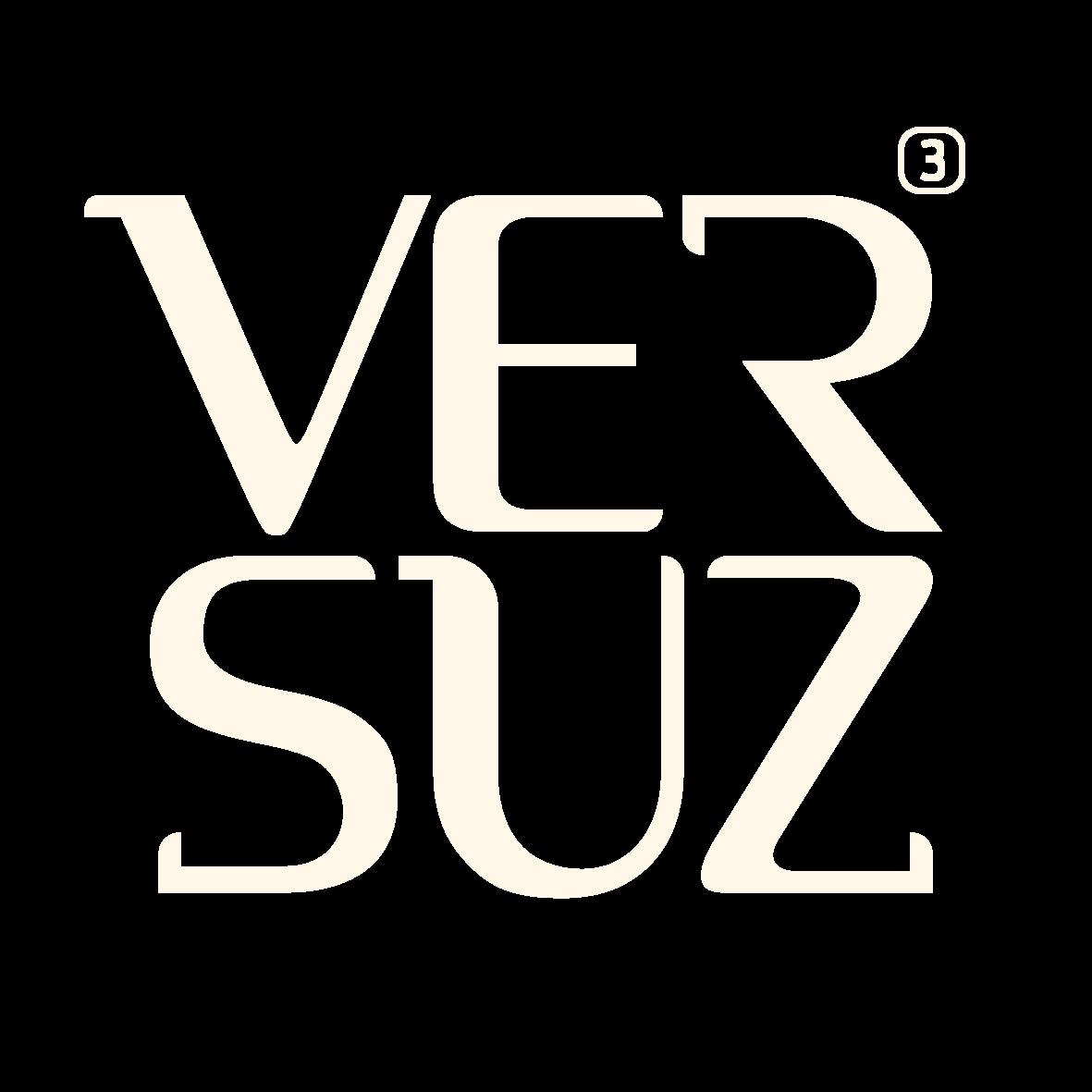 www.versuz.be (clubversuz) Profile Image | Linktree