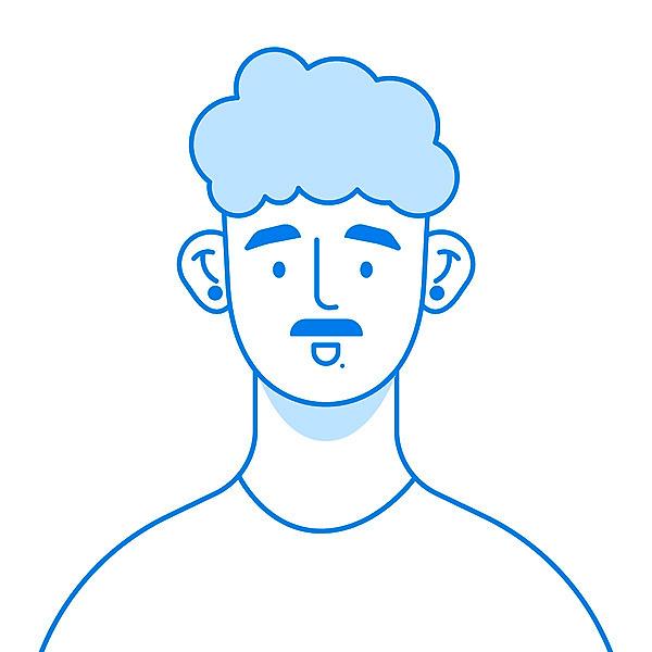 @gianlucasantoro Profile Image | Linktree