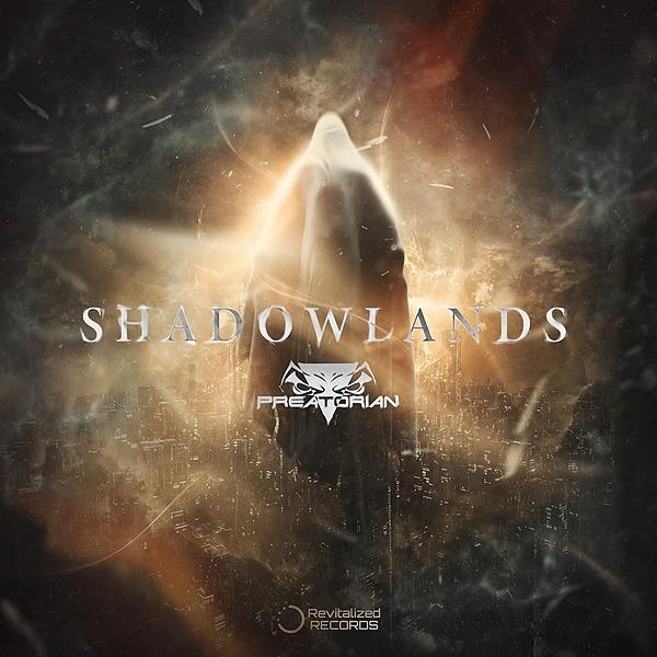 "Buy/Stream ""Shadowlands"""