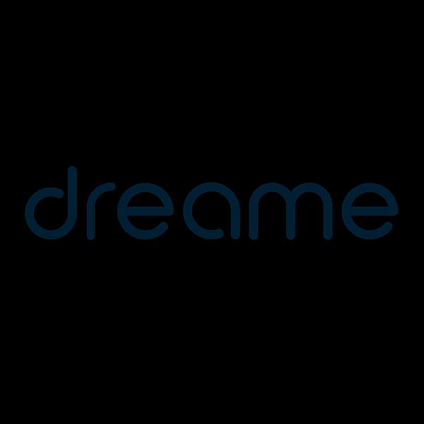 @dreametechMY Profile Image | Linktree