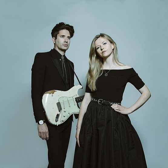 Heavy Days is out now (stillcorners) Profile Image | Linktree