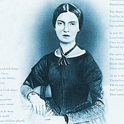 The Atlantic 10 Previously Unpublished Poems by Emily Dickinson Link Thumbnail | Linktree
