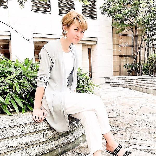 @yukiko_switchon Profile Image   Linktree