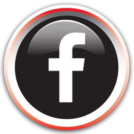 @Vectorvault Facebook Link Thumbnail | Linktree