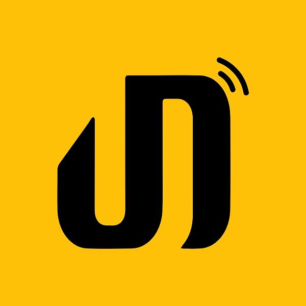@justdetect Profile Image | Linktree
