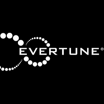 A Few Too Many Evertune Link Thumbnail | Linktree