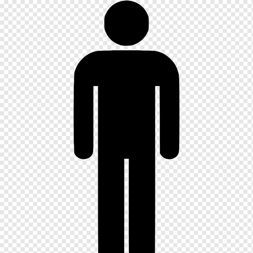 Belanja Online YOGYA Dramaga Pakaian Pria Link Thumbnail | Linktree