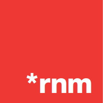 @hlwimmer * rnm // DWR Photoshoot Link Thumbnail | Linktree