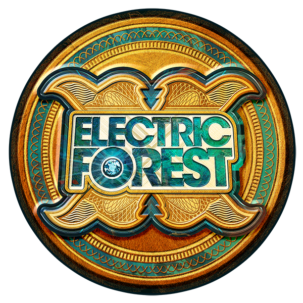 Links From The Forest (electric_forest) Profile Image   Linktree
