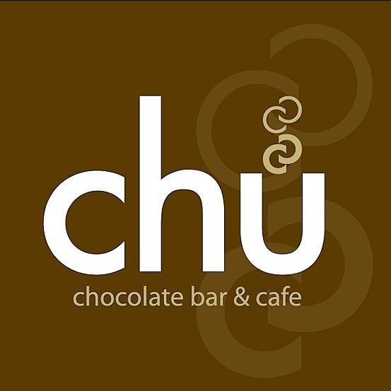 @chu.bkk Profile Image   Linktree