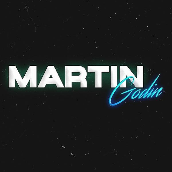 Martin Godin (martingodin) Profile Image | Linktree