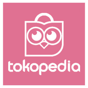 Perfect Health Indonesia Official Tokopedia Link Thumbnail | Linktree