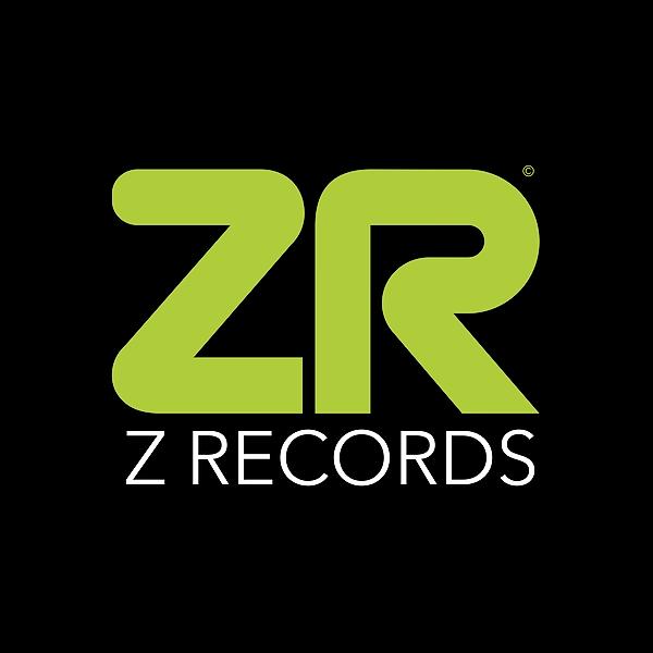 @Zrecordsuk Z Records Website Link Thumbnail | Linktree