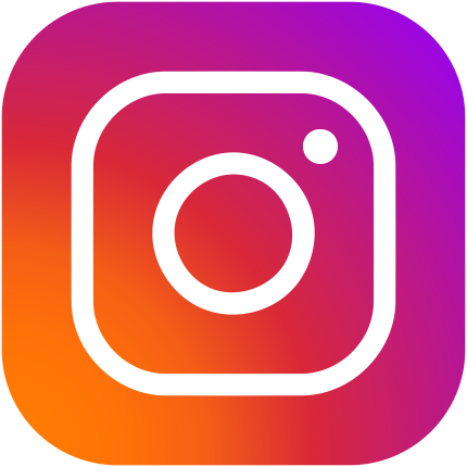 Carver Road Hospitality Instagram Link Thumbnail | Linktree